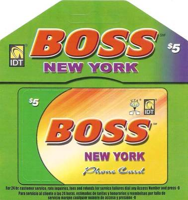 boss new york phone cards big sale today - Where To Buy International Calling Cards