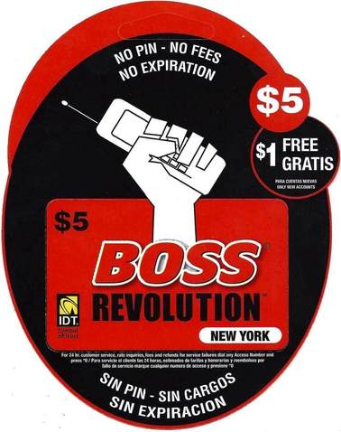 boss revolution calling cards big sale today - Where To Buy Calling Cards
